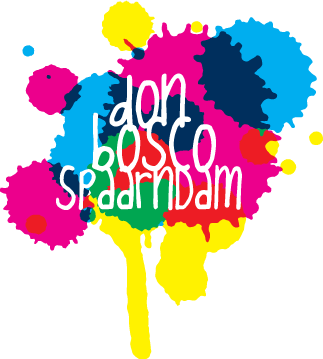 Don Bosco Spaarndam
